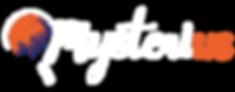 Nouveau-logo-Mysterius-2018_v2A.png
