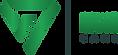 seven-bank-logo-original.png