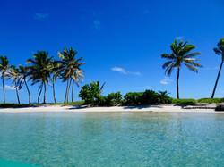 SWB leeward beach 4.jpg
