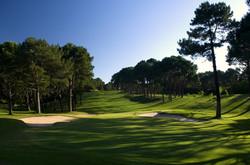 club-del-lago Golf.jpg