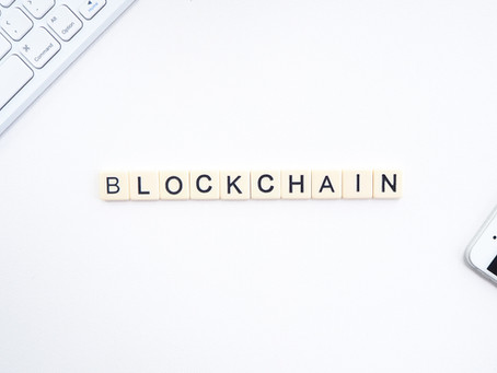 Why Is Blockchain So Important in Real Estate and How Exactly Does it Fit In?