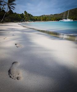 Beach High Rez4.jpg