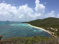 SWB Photo_windward beach1.jpg