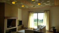 11-3 livingroom.jpg