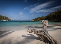 Beach High Rez 4.jpg