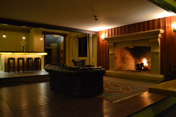 15-fireplace.JPG