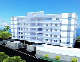 CPlaya_3D_finalnuevaperspectiva casa de