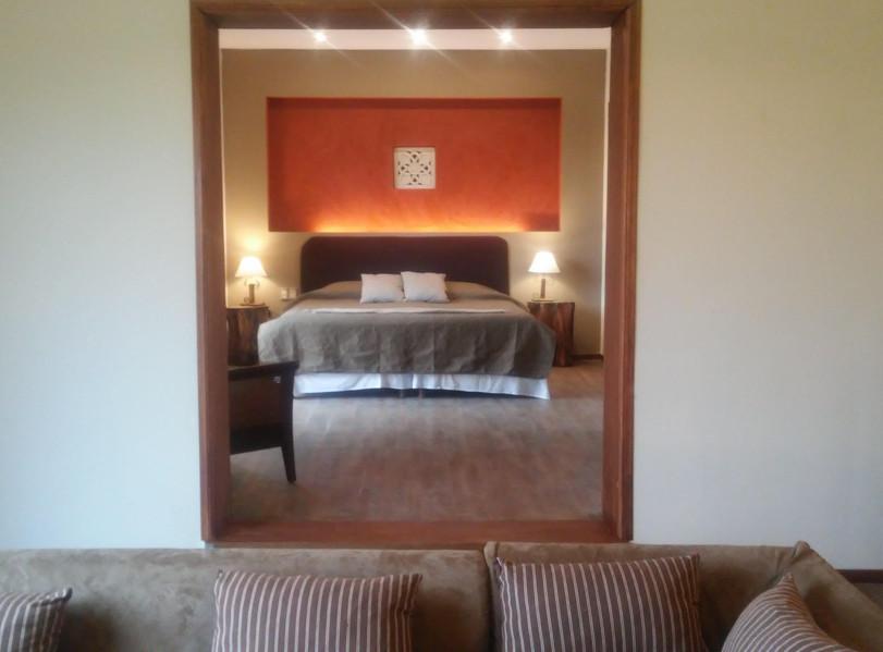 11-suite.jpg
