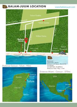 location_balamjuun_1_Page_1.jpg