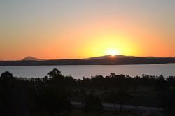12-sunset.jpg