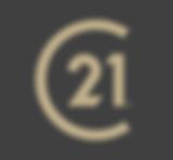 century_21_monogram.png