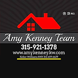 Amy Kenney Logo.png