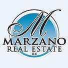 Marzano Logo.jpg