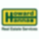 Howard Hanna Logo.png