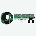 Bridgeview Logo.png