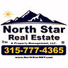 North Star Logo.jpg