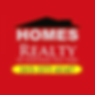 Homes Logo.png