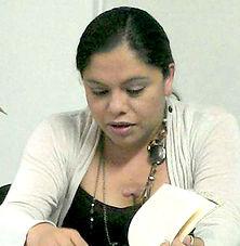 Mayeli Corona Romero.jpg