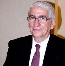 Carlos Anaya Rosique.jpg