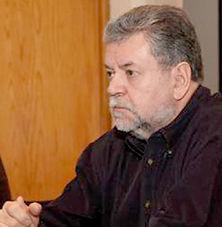 Andres Ruiz Gomez.jpg