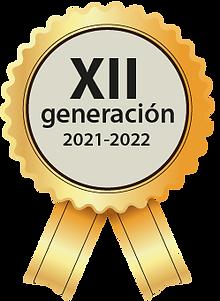 generacio-12.png