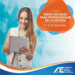 redes sociales, social media, community manager, marketing digital