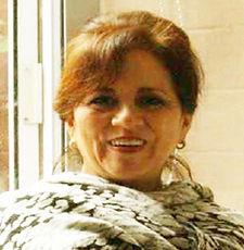 Ana Lilia Arias.jpg