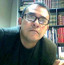 Camilo Ayala Ochoa.jpg
