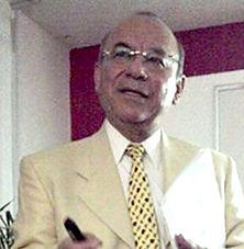 Francisco Espinoza.jpg