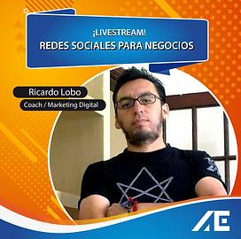 redes-Sociales-Online.png