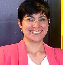 Blanca Gayosso Sanchez.jpg