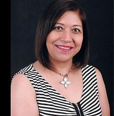 Leticia Osorio Espinosa.jpg