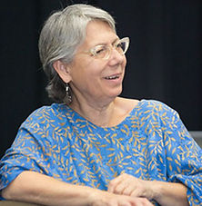 Hilda Rosina Conde Zambada.jpg