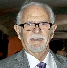 Julio Sanz Crespo.jpg