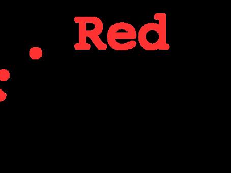 Laboratorio Fundéu-RedACTE: promisorio frente de acción para los correctores