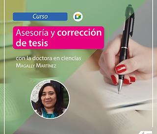 Asesoria-y-correcion-de-tesis.png
