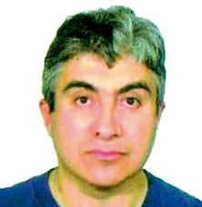Luis Nieto Carbajal.jpg