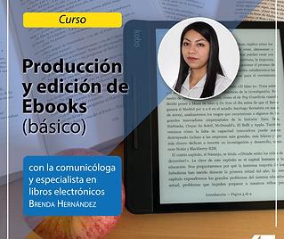 Produccion-y-edicion-de-ebooks.png