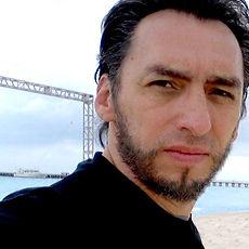 Ricardo Morales.jpg