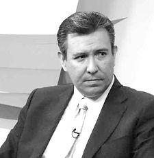 Luis Felipe Estrada.jpg