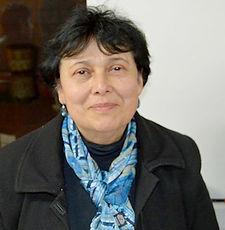 Luz Elena Jiménez Lara.jpg