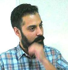 Mario Sanchez Carbajal.jpg