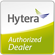 Authorized Dealer Logo27147.png