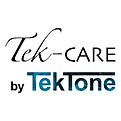 tektone.png