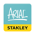 arial stanley.png