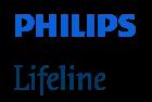 philips lifeline.png