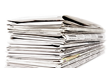header_Press_Contact_mt1410252431d-1.png