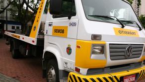 Secretaria de Mobilidade Urbana de São Caetano ultrapassa a marca de 12 mil atendimentos em 2021