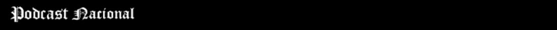 Captura de Tela 2021-09-30 às 23.21.25.png (1).png