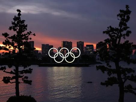 Com cerca de 80 casos de Covid-19, CEO das Olimpíadas não descarta cancelamento de última hora